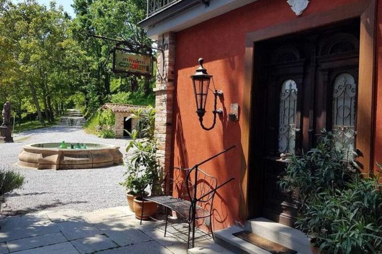 Holiday homeItaly - Piemonte: Barolo  [14]