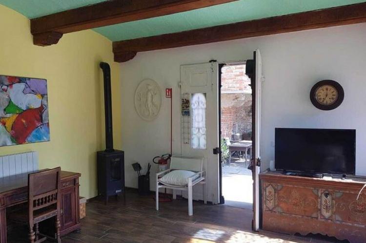 Holiday homeItaly - Piemonte: Barolo  [8]
