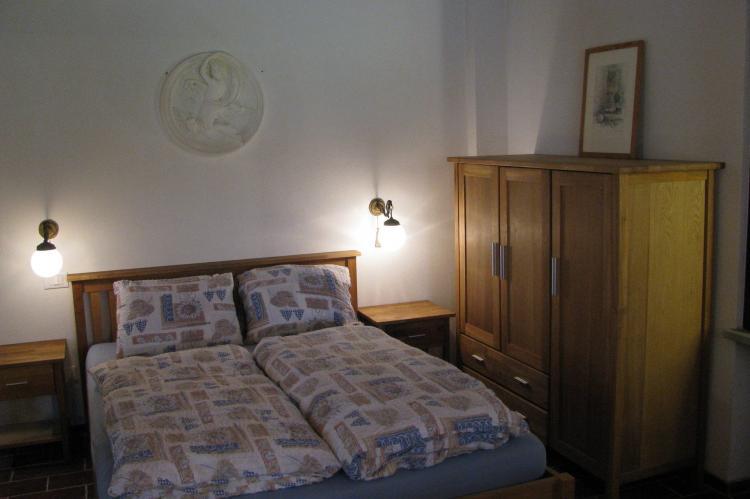 Holiday homeItaly - Piemonte: Barolo  [6]