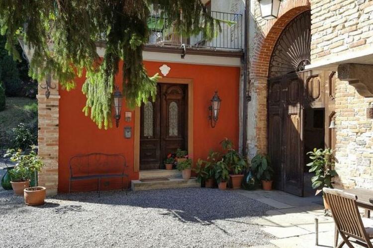 Holiday homeItaly - Piemonte: Barolo  [13]