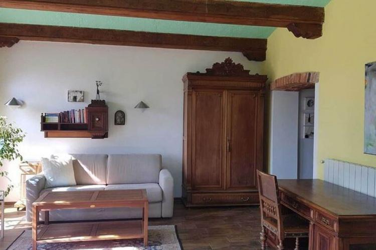 Holiday homeItaly - Piemonte: Barolo  [9]