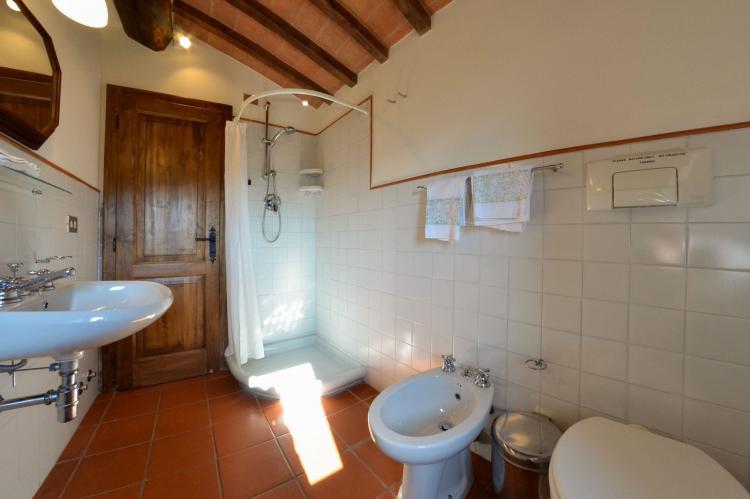 Holiday homeItaly - Tuscany/Elba: Villa Verde  [19]