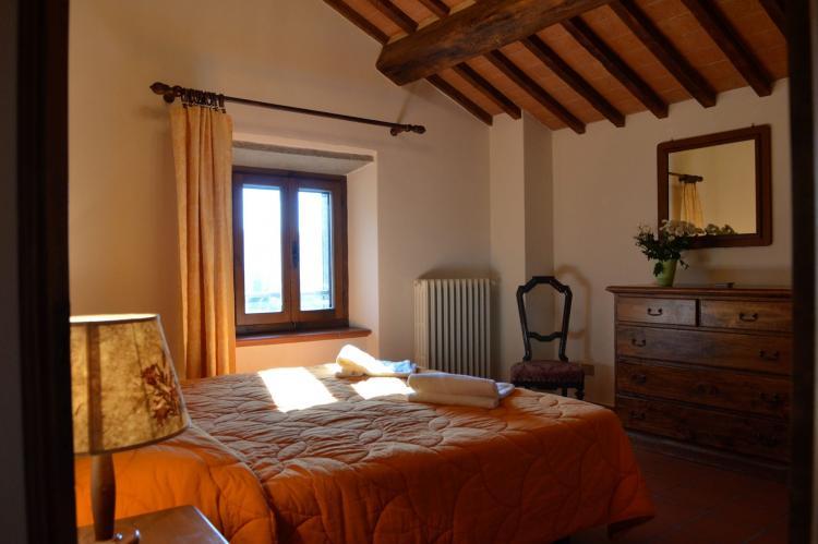 Holiday homeItaly - Tuscany/Elba: Villa Verde  [15]