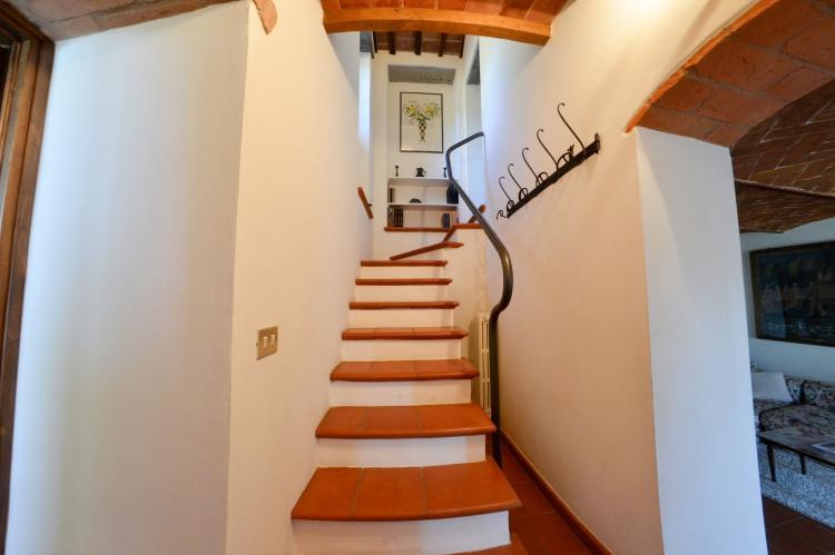 Holiday homeItaly - Tuscany/Elba: Villa Verde  [12]