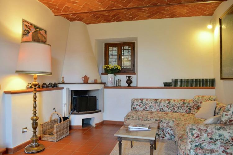 Holiday homeItaly - Tuscany/Elba: Villa Verde  [7]