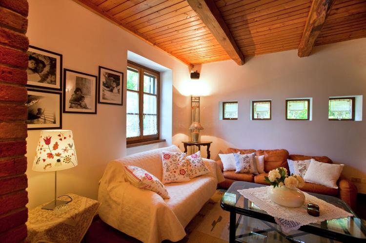 Holiday homeItaly - Tuscany/Elba: Villa Vista  [10]