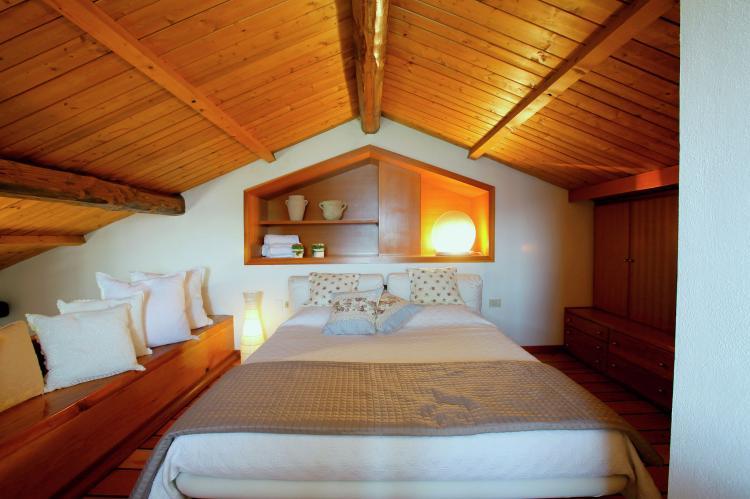 Holiday homeItaly - Tuscany/Elba: Villa Vista  [17]