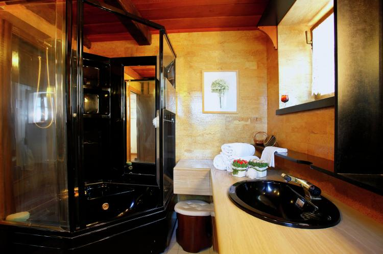 Holiday homeItaly - Tuscany/Elba: Villa Vista  [20]
