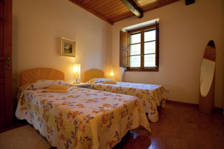 Holiday homeItaly - Tuscany/Elba: Villa Vista  [15]