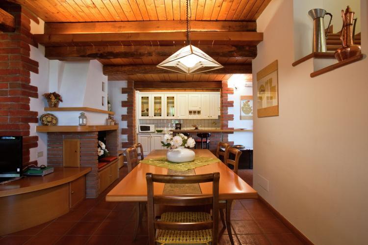 Holiday homeItaly - Tuscany/Elba: Villa Vista  [11]