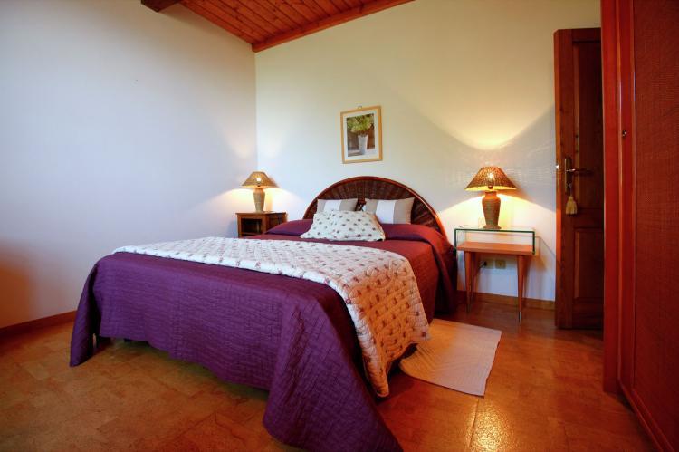 Holiday homeItaly - Tuscany/Elba: Villa Vista  [16]