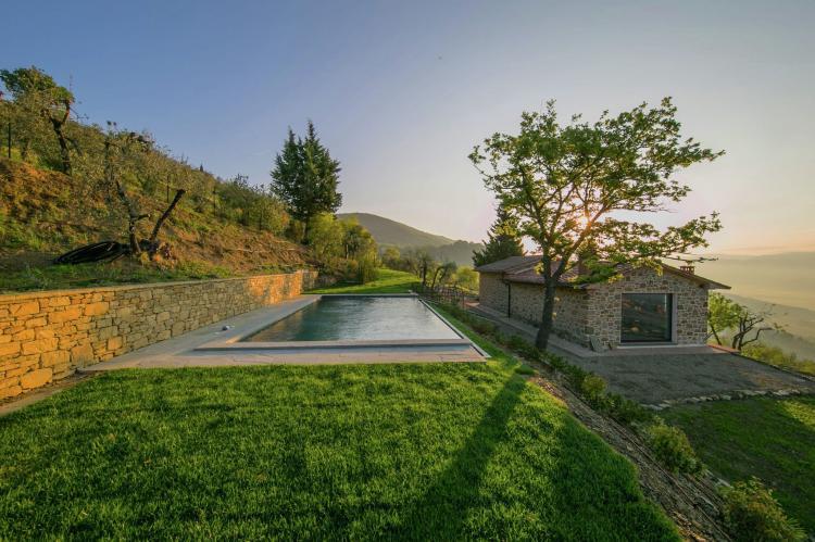 Holiday homeItaly - Tuscany/Elba: Villa Magnifico  [35]
