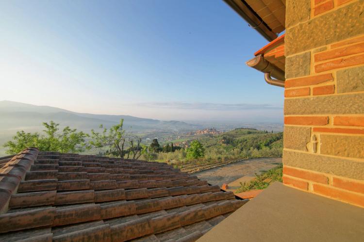 Holiday homeItaly - Tuscany/Elba: Villa Magnifico  [13]