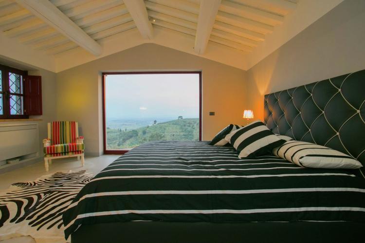 Holiday homeItaly - Tuscany/Elba: Villa Magnifico  [21]