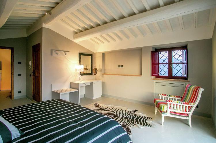 Holiday homeItaly - Tuscany/Elba: Villa Magnifico  [22]