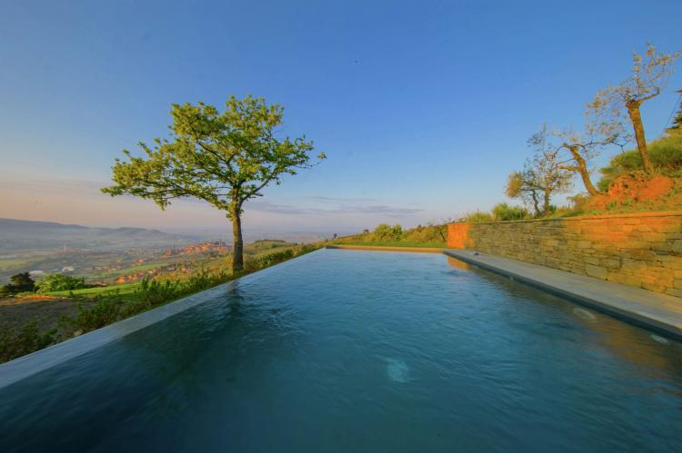 Holiday homeItaly - Tuscany/Elba: Villa Magnifico  [5]