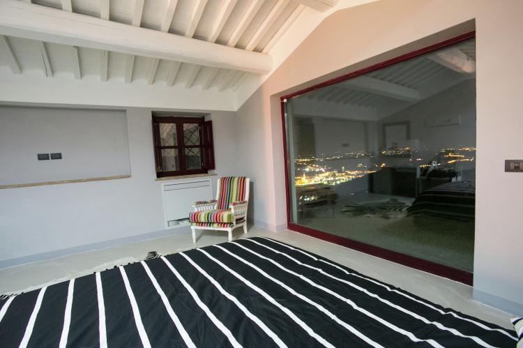Holiday homeItaly - Tuscany/Elba: Villa Magnifico  [23]