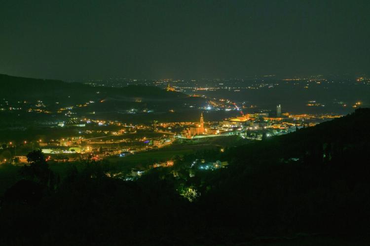 Holiday homeItaly - Tuscany/Elba: Villa Magnifico  [40]