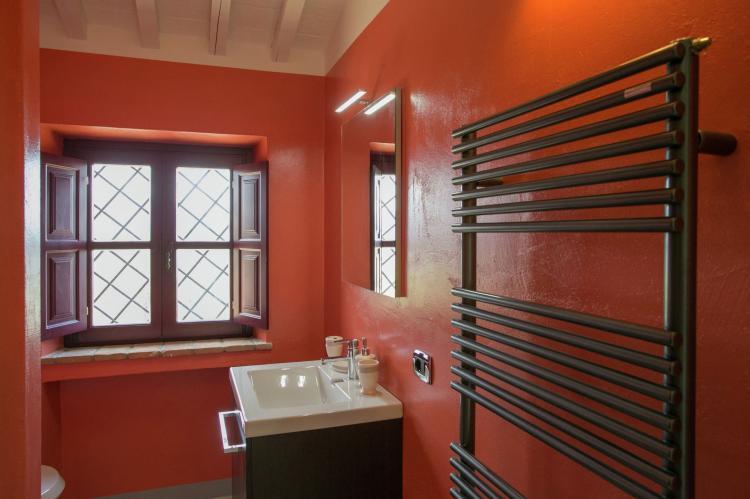 Holiday homeItaly - Tuscany/Elba: Villa Magnifico  [30]