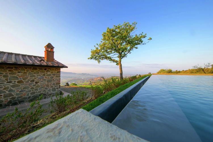 Holiday homeItaly - Tuscany/Elba: Villa Magnifico  [6]