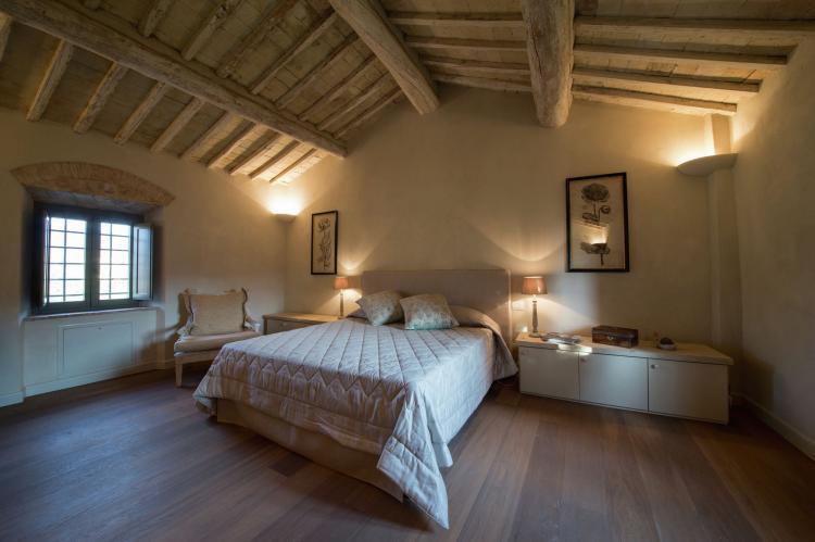 VakantiehuisItalië - Toscane/Elba: Villa America  [26]