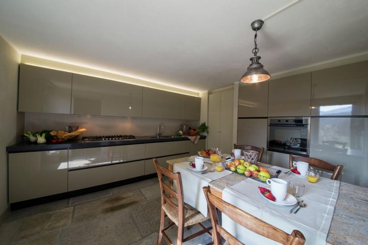 VakantiehuisItalië - Toscane/Elba: Villa America  [20]