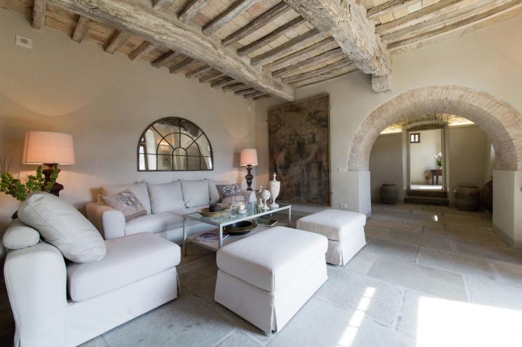 VakantiehuisItalië - Toscane/Elba: Villa America  [15]