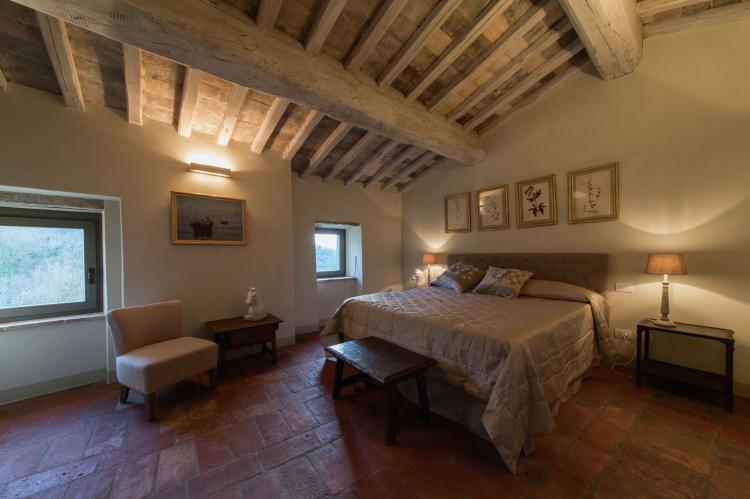 VakantiehuisItalië - Toscane/Elba: Villa America  [24]