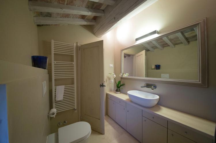 VakantiehuisItalië - Toscane/Elba: Villa America  [31]