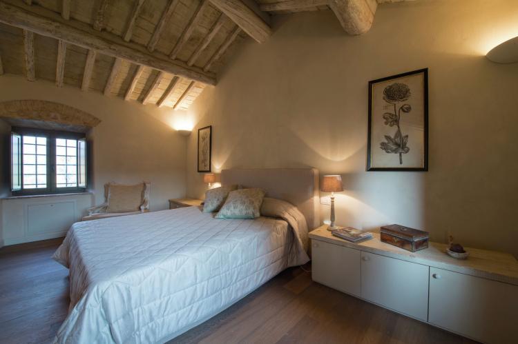 VakantiehuisItalië - Toscane/Elba: Villa America  [27]