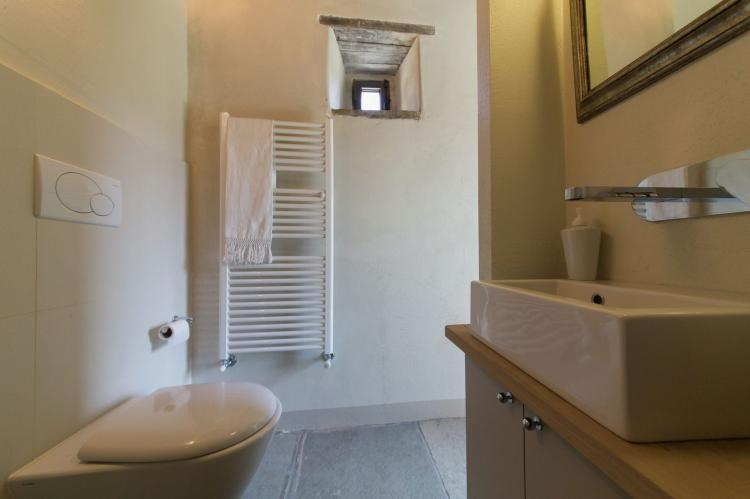 VakantiehuisItalië - Toscane/Elba: Villa America  [29]
