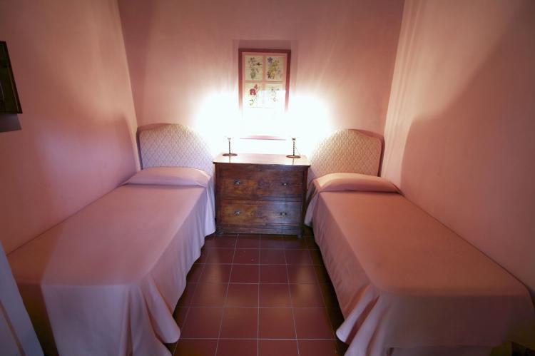 Holiday homeItaly - Tuscany/Elba: La Fagianaia  [23]