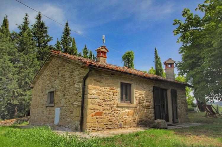 Holiday homeItaly - Tuscany/Elba: La Fagianaia  [6]