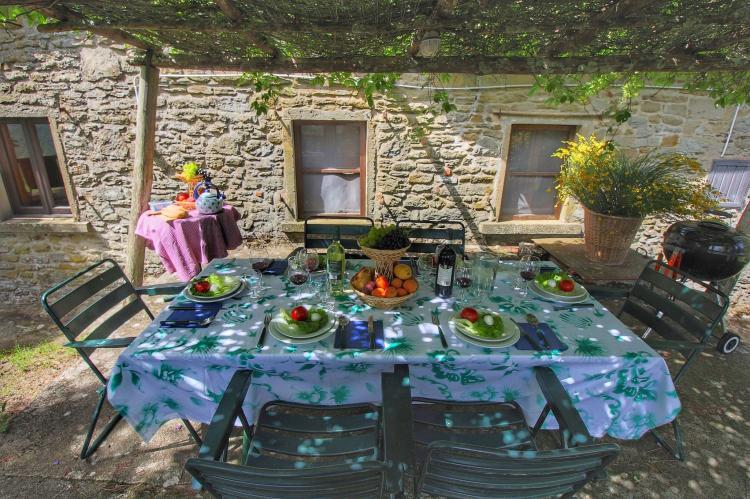Holiday homeItaly - Tuscany/Elba: La Fagianaia  [29]