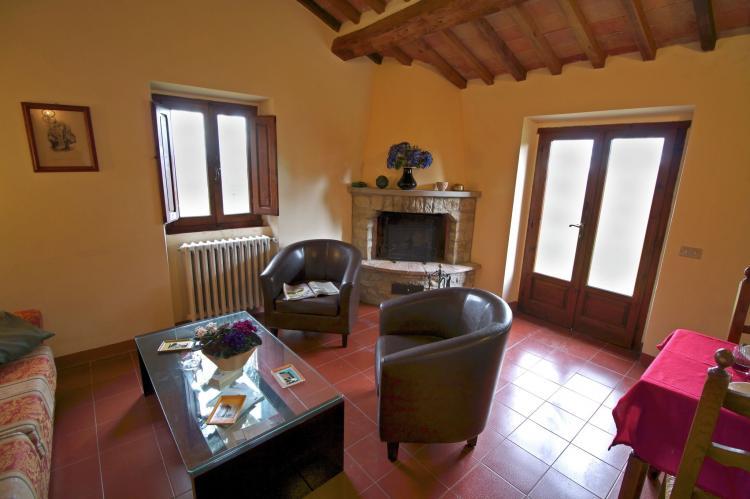 Holiday homeItaly - Tuscany/Elba: La Fagianaia  [13]