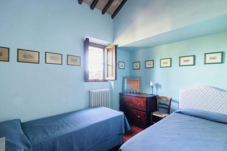 Holiday homeItaly - Tuscany/Elba: La Fagianaia  [18]