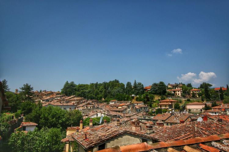 Holiday homeItaly - Tuscany/Elba: La Fagianaia  [37]