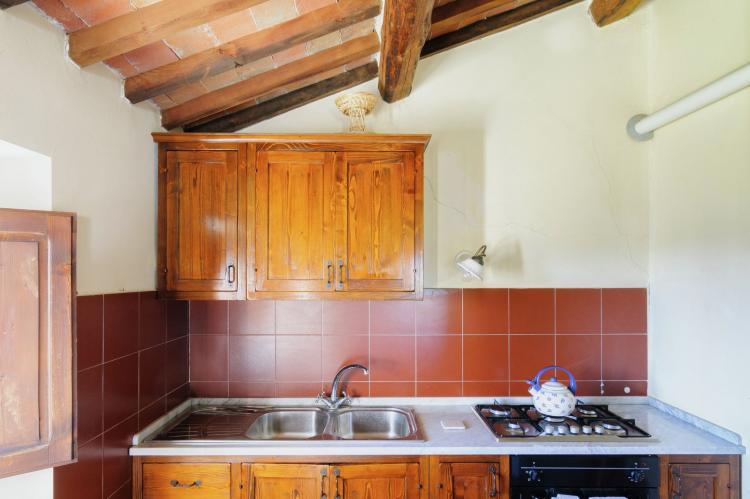 Holiday homeItaly - Tuscany/Elba: La Fagianaia  [16]