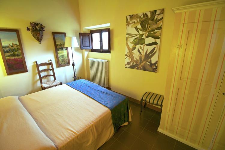 Holiday homeItaly - Tuscany/Elba: La Fagianaia  [4]