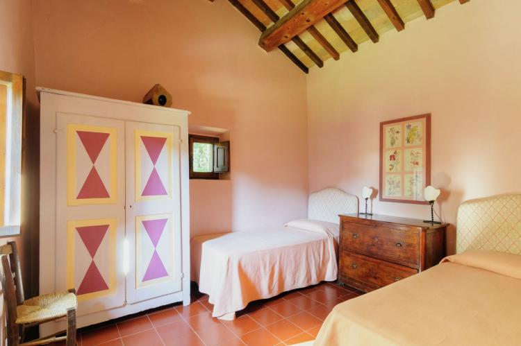 Holiday homeItaly - Tuscany/Elba: La Fagianaia  [19]