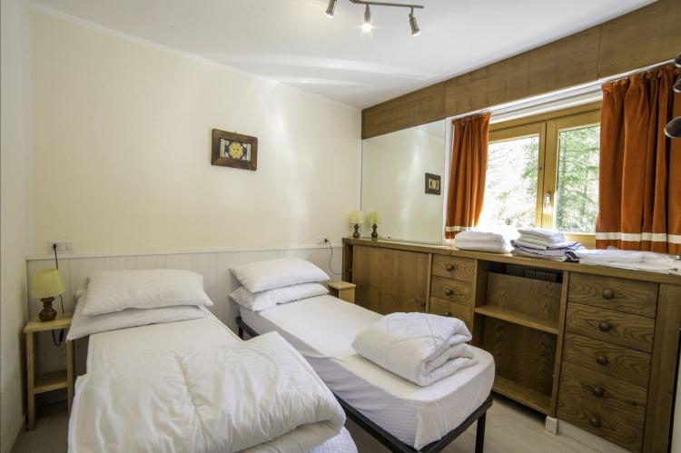 FerienhausItalien - Aosta-Tal: Residenza Cervinia Bilo Piano Cinque  [15]
