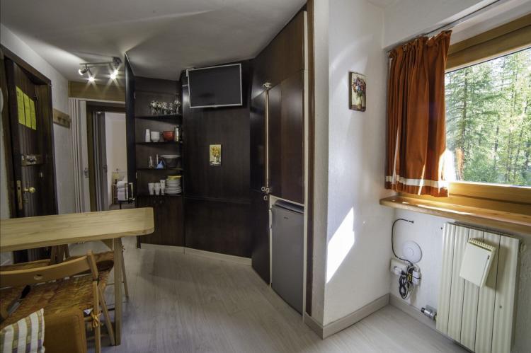 FerienhausItalien - Aosta-Tal: Residenza Cervinia Bilo Piano Cinque  [12]