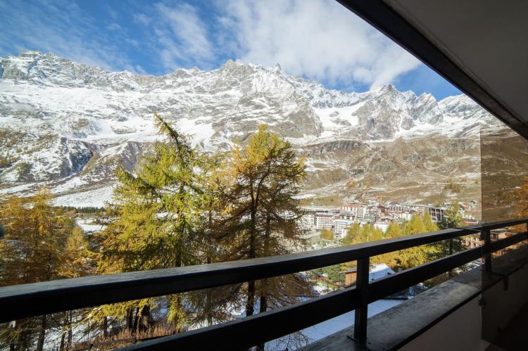 FerienhausItalien - Aosta-Tal: Residenza Cervinia Bilo Piano Cinque  [29]