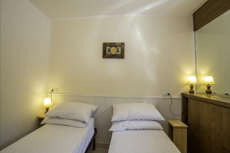 FerienhausItalien - Aosta-Tal: Residenza Cervinia Bilo Piano Cinque  [16]