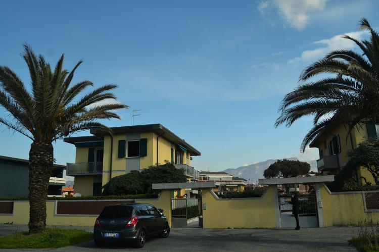 Holiday homeItaly - Tuscany/Elba: Altra Scogliera  [6]