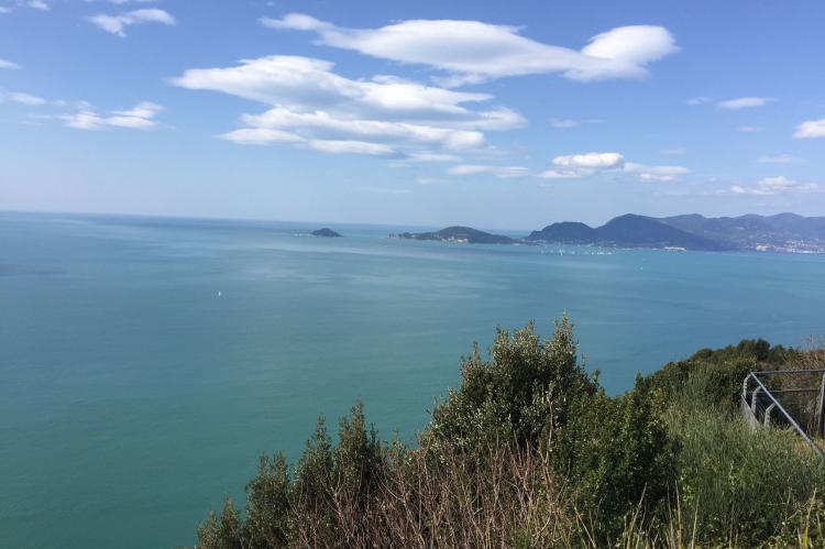 Holiday homeItaly - Tuscany/Elba: Altra Scogliera  [30]