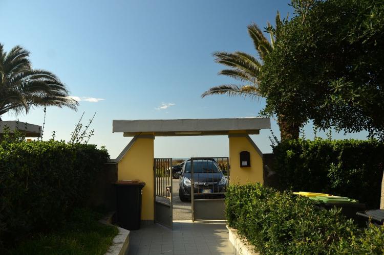 Holiday homeItaly - Tuscany/Elba: Altra Scogliera  [7]