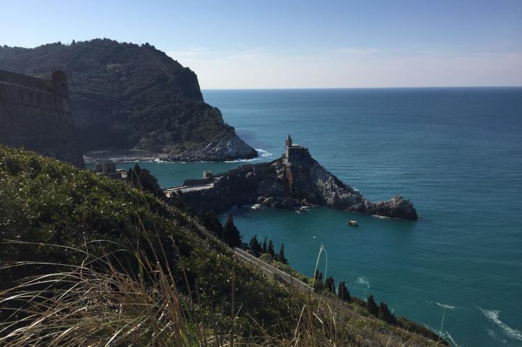 Holiday homeItaly - Tuscany/Elba: Altra Scogliera  [28]