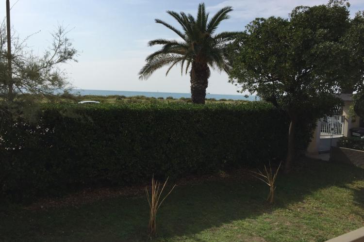 Holiday homeItaly - Tuscany/Elba: Altra Scogliera  [20]