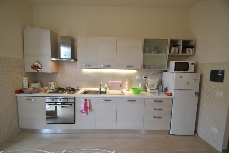Holiday homeItaly - Tuscany/Elba: Altra Scogliera  [3]